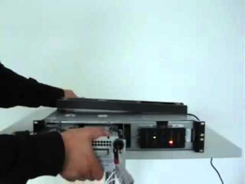 batteriewechsel apc sua1000rmi2u smart ups 1000va rbc23 batteriewechsel apc sua1000rmi2u smart ups 1000va rbc23