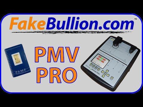 Sigma Metalytics PMV PRO - Introduction & Review