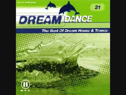 Dream Dance Vol.21 - CD2