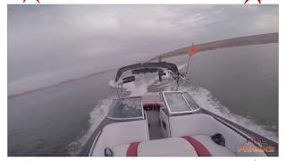 Funny & Extreme Boat Fails Compilation