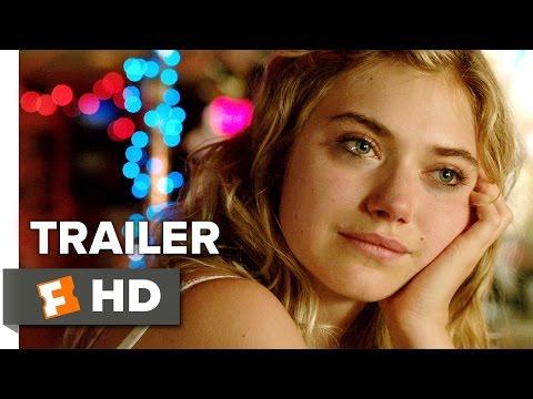Trailer do filme A Country Called Home