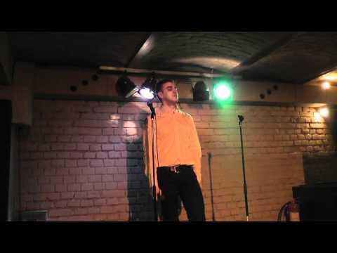 3 Doors Down - Landing in London (Karaoke)