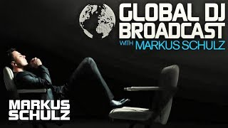 Markus Schulz feat. Dauby - Perfect (Agnelli & Nelson Remix - Markus Schulz Big Room Reconstruction)
