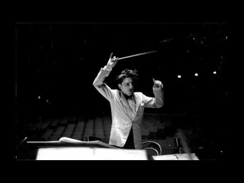 Wolfgang Amadeus Mozart:36.C-dúr ,,Linzi'' Szimfónia KV 425