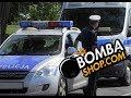 BOMBASHOP politie inval BEWIJS/BEVESTEGING