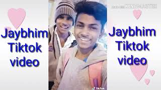 Download Tubidy ioJaybhim Tiktok video 2019