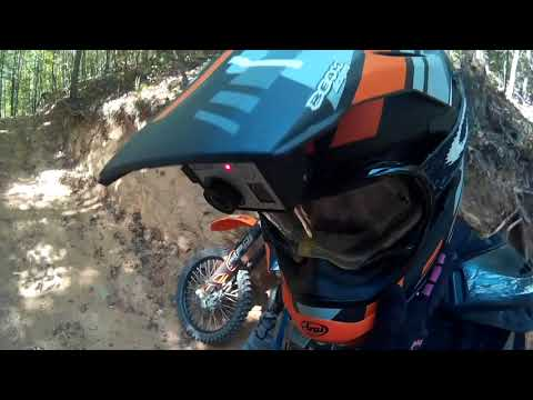 Brushy Mountain Motorsports Park 9 26 19