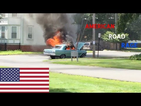 worst-drivers-of-the-year-2018-//-best-car-crashes-compilation-in-america-part-2