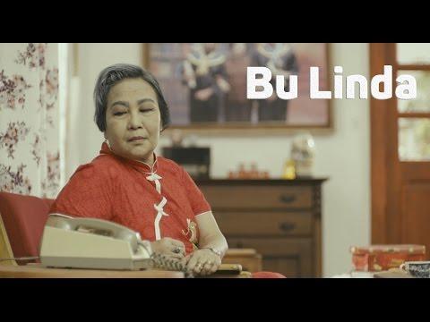 Bu Linda