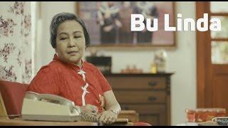 Thumbnail of Bu Linda