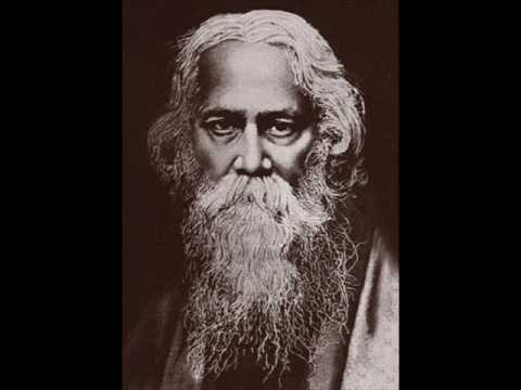 Essay on my favourite writer rabindranath tagore quotes | MyCar ...