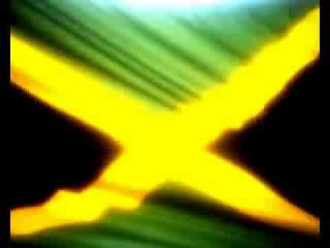 Damian Marley - Welcome To Jamrock (Instrumental)