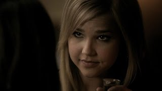 Fan Made Video of Lexi from The Vampire Diaries For: Annie Crocker No Copyright Infringement Intended.