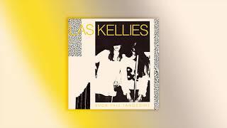 Las Kellies // Matrixland