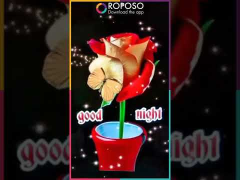 good-night-video-song-hindi