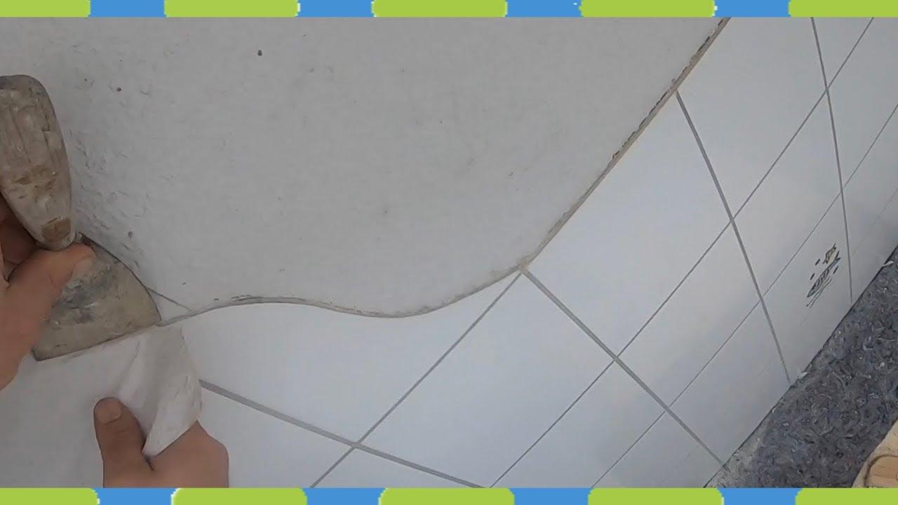 rauhfaser entfernen spachteln und tapezieren youtube