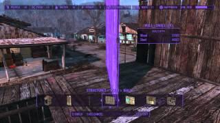Fallout 4 [Mod: Audio fx] Idiotsjustwork (Idiot Savant sfx replacement)