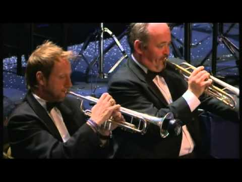 The Music Of James Bond - (BBC Proms)
