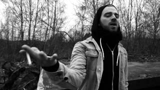 Montez feat. kaynBock - Deine Schritte