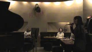 カラオケオフ会にてマイクテストを行いました!! その時の映像です。Mi...
