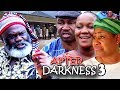 AFTER DARKNESS SEASON 3 - New Movie 2019 Latest Nigerian Nollywood Movie Full HD
