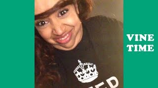 Funny Liza Koshy Vines (W/Titles) Liza Koshy Vine Compilation 2018