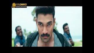 khoonkar 2 official trailer hindi dubbed 2019 bellamkonda srinivas