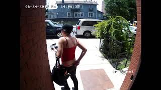 Neighbor stealing package