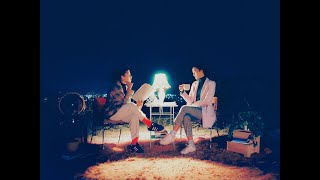 SNS Presents - Three Stripes Groove with Sadie Wilking & Sophia Oddi