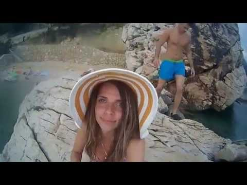 Croatia - Brela 2015