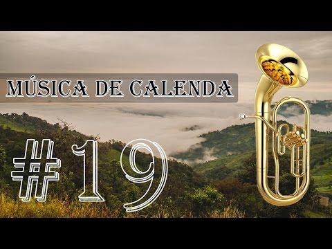 ➧#19 El Metate, La Que Se Fue, Linda Muchachita, Miedo, Takapi, Takapi.