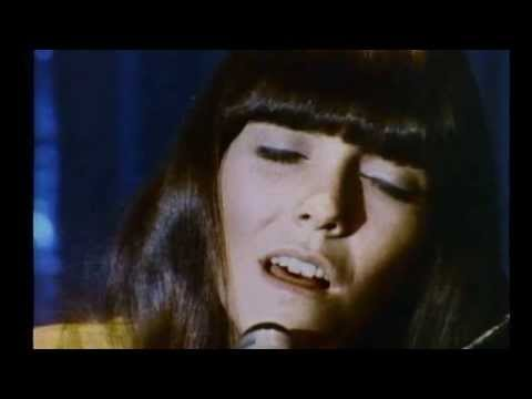 "The CARPENTERS -"" I Won't Last A Day Without You ""  REMASTERED HQ"