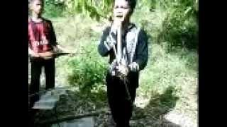 lagu pop indonesia 2013