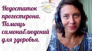 """знаю, порно в буденновске Молодежная рок-группа """"Ранетки"""" говорит"""