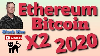 Best Cryptocurrency To Invest 2020 HOW TO BUY BITCOIN And HOW TO BUY ETHEREUM The Right Way