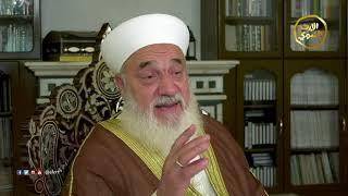 برنامج | مع الحبيب | الشيخ محمد رجب ديب | الحلقة الرابعة - رمضان أمة واحدة - @alerthTV