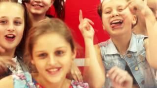 Super Kids/Quest Pistols Show - Непохожие