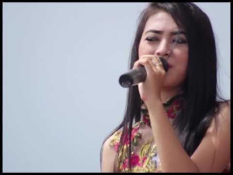 Terlalu Rindu, Diana Rosyita, ADELLA Dangdut Terbaru Live In Kaliori, Rembang