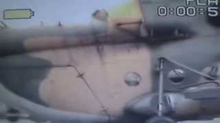 "87 Bakony Harcihelikopter Ezred 87 Bakony Combat Helicopter Regiment ""2001"""