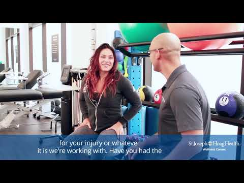 Cat Zingano at the Irvine Wellness Center 4 of 6