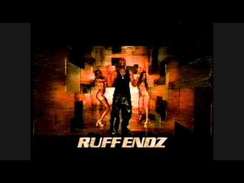 Ruff Endz - Love Crimes (Commercial) HD