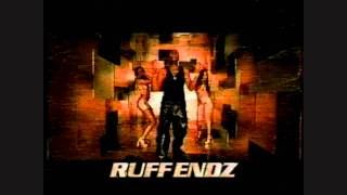 Ruff Endz - Love Crimes (Commercial) HD