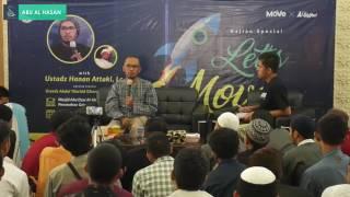 Video Kisah Hijrah Geng-Geng Motor di Bandung - Ust. Hanan Attaki download MP3, 3GP, MP4, WEBM, AVI, FLV September 2018