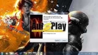DESCARGAR E INSTALAR REMEMBER ME VICTORVAL ESPAÑOL TORRENT