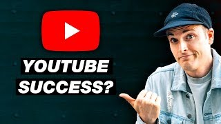 3 Signs You Will Be Successful on YouTube