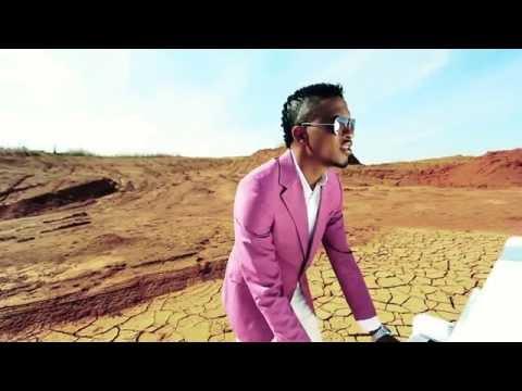 MISTA SETH  -My everything OFFICIAL VIDEOV [NIGERIAN GOSPEL]