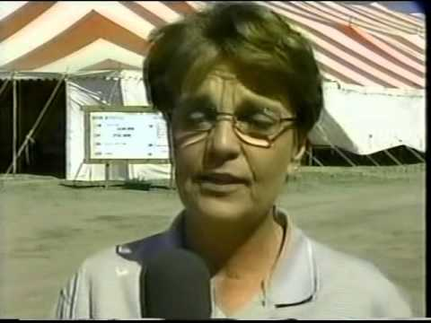 KNOP-TV 10pm News, June 4, 2004