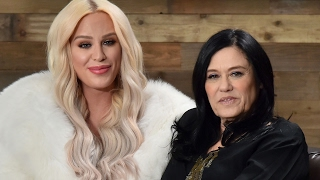 'This Is Everything: Gigi Gorgeous' Star Shares Transgender Journey