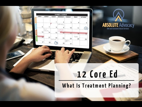 12 core functions of casac Becoming a licensed clinical alcohol and drug counselor  paid or voluntary time shall be directly related to the 12 core functions of alcohol and drug counseling .