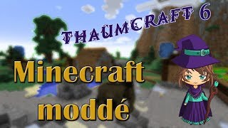 Download - How to make a crucible Thaumcraft 4 1 video, imclips net